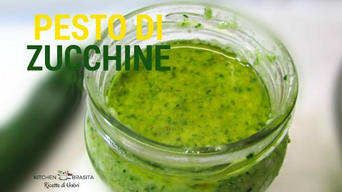 pesto-di-zucchine-ricetta-facile-e-veloce