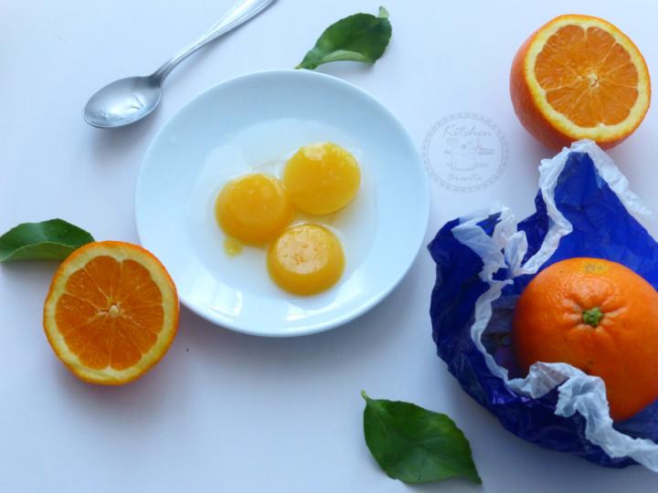 gelo d arancia -globulos dourados 2