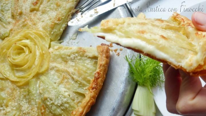 torta-rustica-finocchi-
