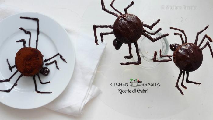idee-halloween-ragnetti-cupcakes
