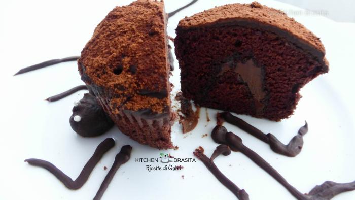 tortine-cupcakes-facili-e-veloci-halloween-idee-idea