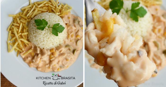 spezzatino-pollo-strogonoff-brasiliano-ricetta-veloce-pollo