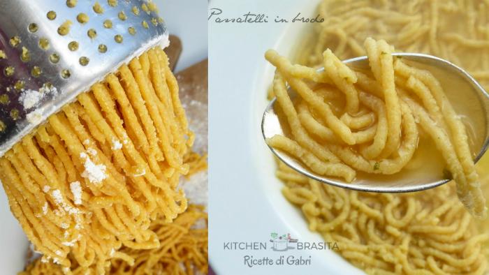 passatelli-ricetta-brasita