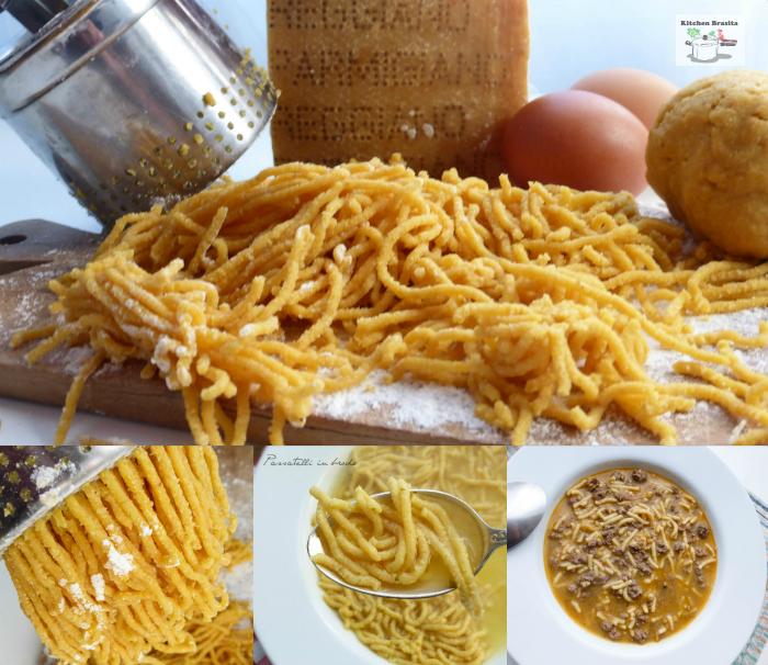passatelli-uova-pan-grattato-e-parmigiano-ricetta-veloce