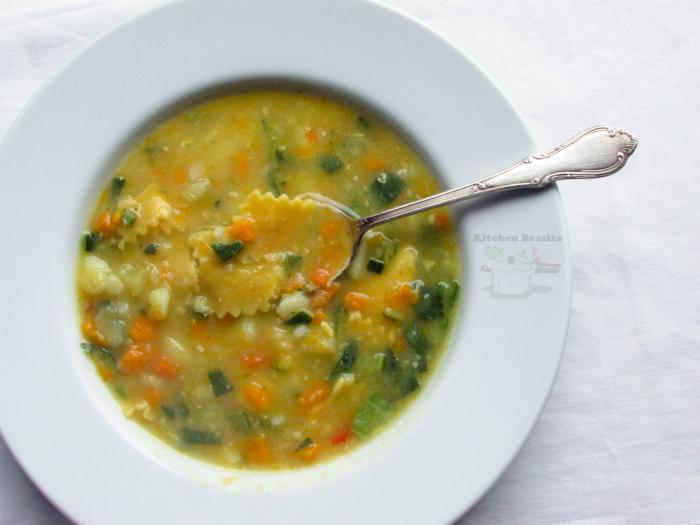minestra-di-minestrone-fatta-in-casa-ricetta