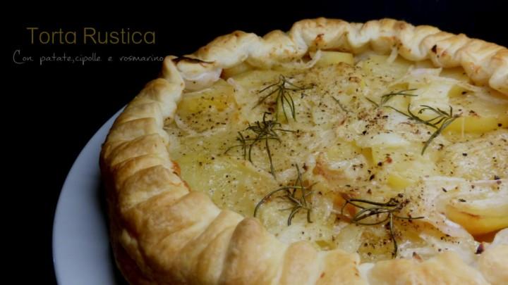 tosta-rustica-patate-