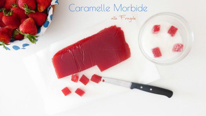 caramelle-morbide-alle-fragole-fatte-in-casa