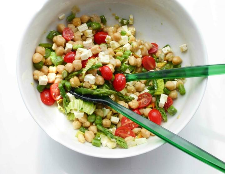 insalata-di-ceci-e-asparagi-