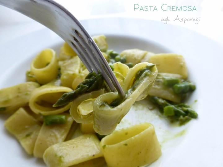 pasta-cremosa-agli-asparagi-