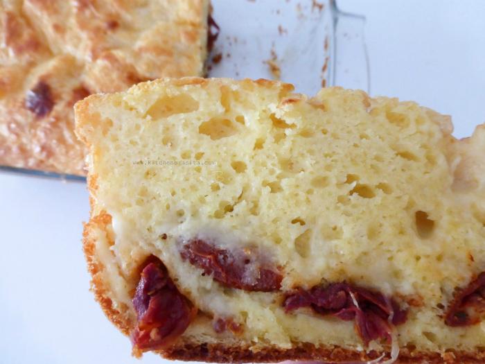 pizza al frullatore blog 2