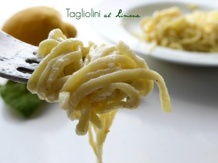 tagliolini-al-limone-