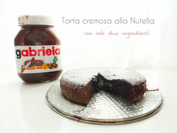 torta-alla-nutella