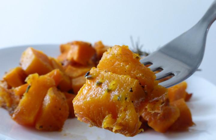 zucca-napoletana-al-forno