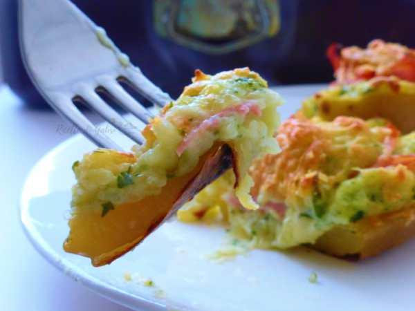 patate ripiene golose_ricetta_facile_gabri