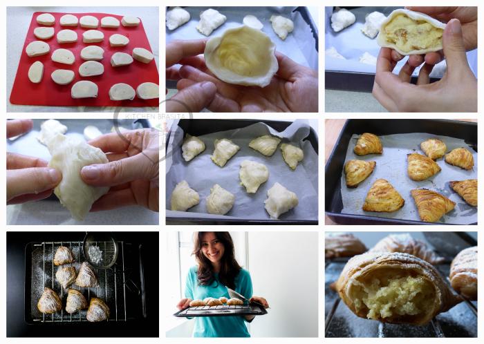 passo a passo sfogliatelle napoletane-kitchen brasita 2