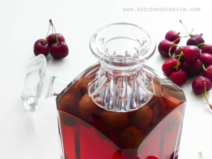licor de cereja1 liquore alle ciliegie