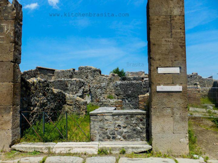 taberna pompei2