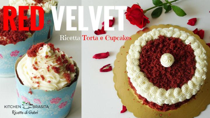 ricetta-red-velvet-cake-e-cupcakes-originale-americana