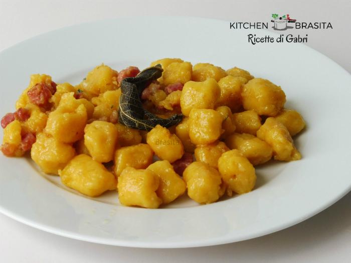 gnocchi-zucca-ricetta-facile-senza-patate