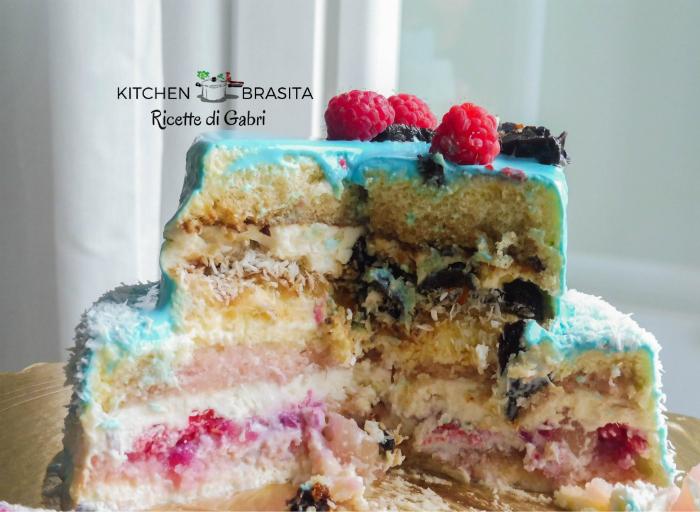 interno-torta-brasita-mousse