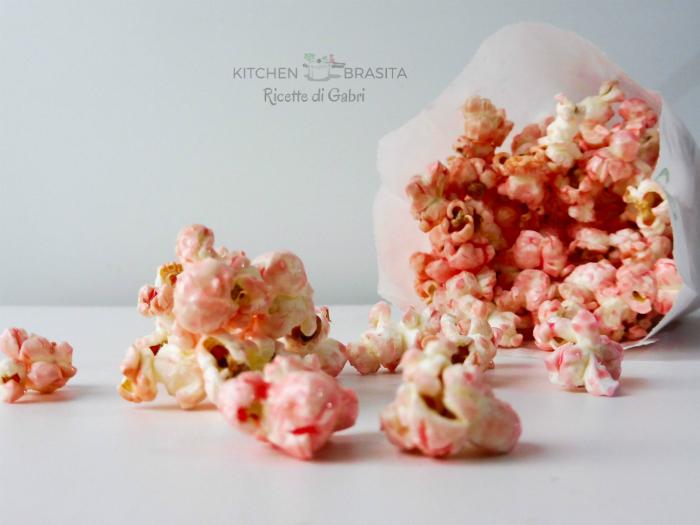 ricetta-popcorn-dolci-e-croccanti