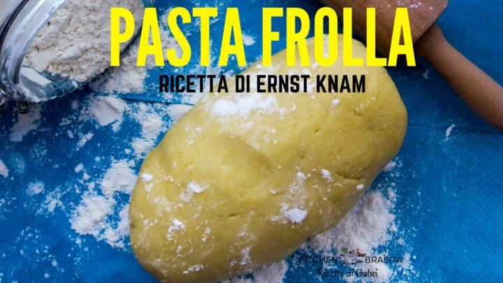 pasta-frolla-knam