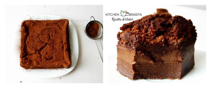 torta-magica-cacao-cioccolato-arancia