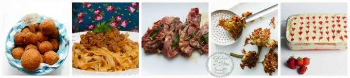 menu-di-carne-san-valentino-720x161