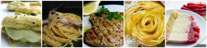 menu-san-valentino-di-pesce-720x169