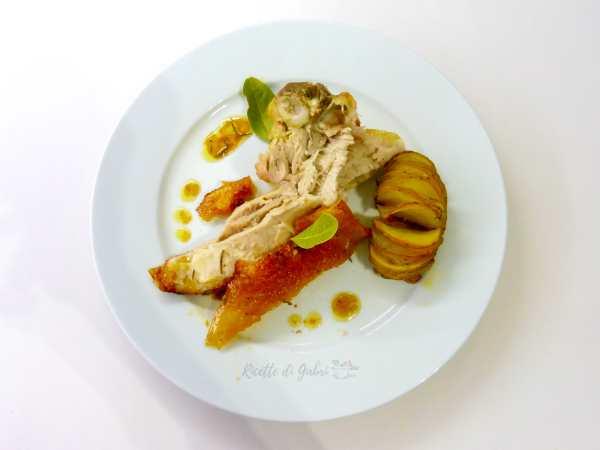 maialino-al-forno-ricetta-sarda