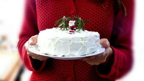 torta salata tramezzino natale ricette