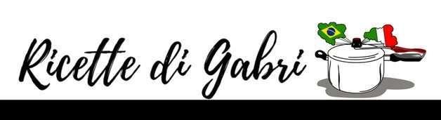 Ricette di Gabri