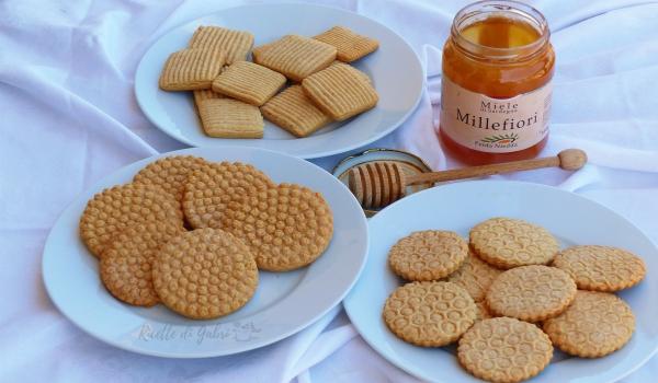biscotti al miele facile ricetta veloce gabri frollini miele fatti in casa