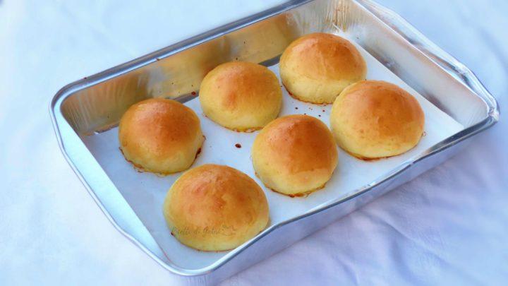pan brioche sofficissimo fatto in casa da gabri ricetta semplice